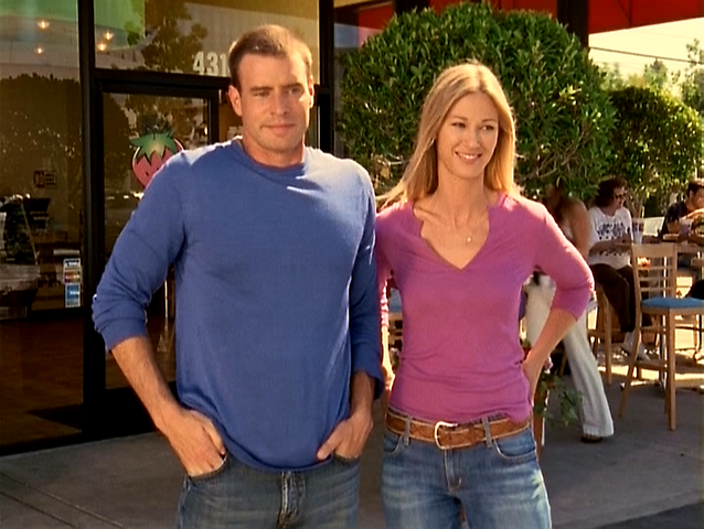 File:3x1 Sean and girlfriend.png
