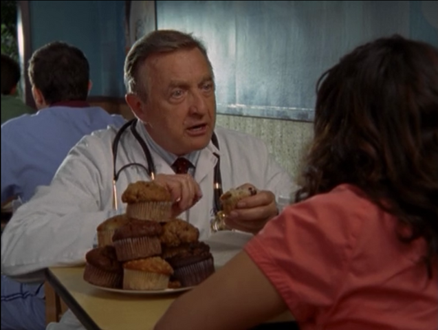 File:7x6 muffins 2.png