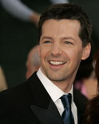 File:Sean Hayes.jpg