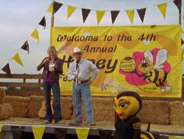 File:4x11 Honey Festival.jpg