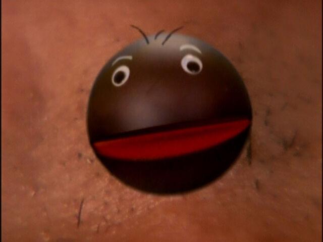 File:3x14 Turk's mole.jpg