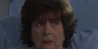 Mrs. Jensen