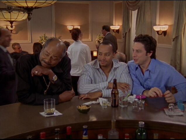 File:6x20-Turk, JD and Old MC.jpg