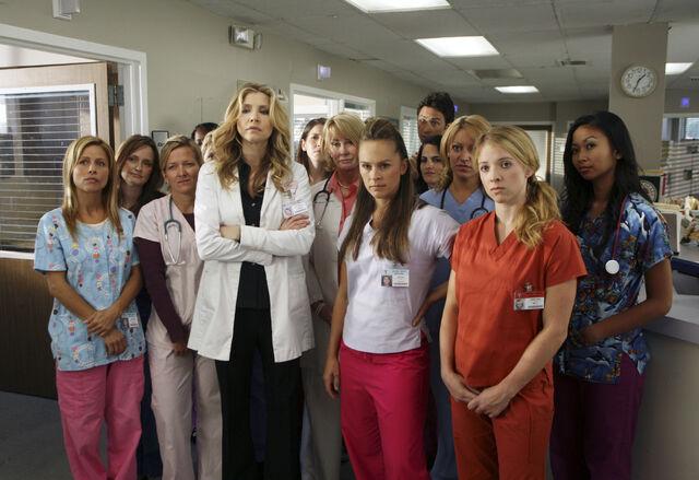 File:7x3 tough Elliot and nurses.jpg