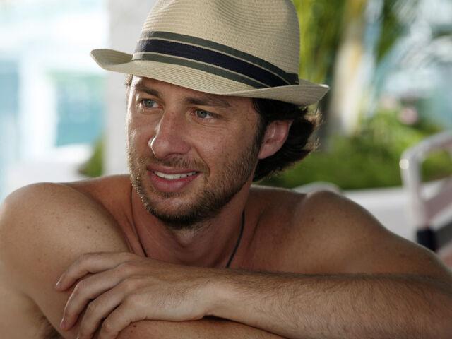 File:8x14 JD wearing a hat.jpg