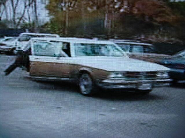 File:Enid's Car.JPG
