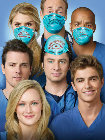 File:Season Nine Cast Promo 2.jpg