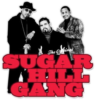 File:Sugar Hill Gang.jpg