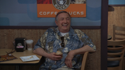8x11 Kelso in Coffee Bucks