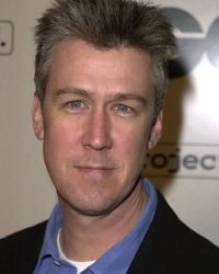 File:Alan Ruck.jpg