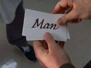 5x1 man card