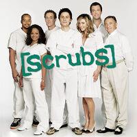 Season 7 iTunes Artwork.jpg