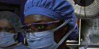 Dr. Allam