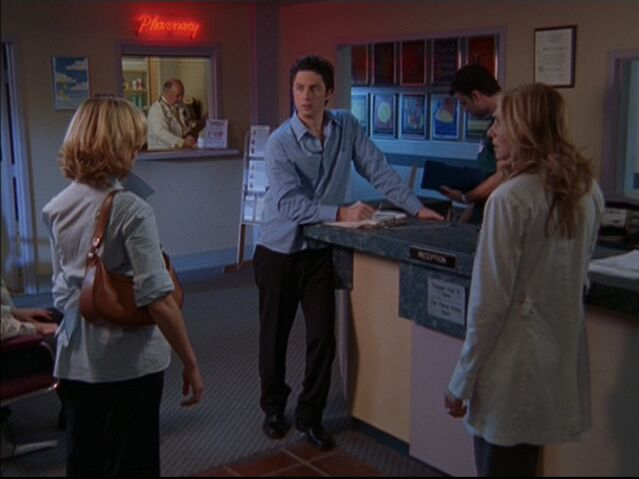 File:6x20-JD gets confronted.jpg