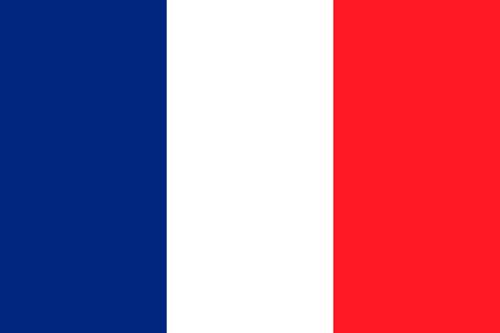 File:Flag-France.jpg
