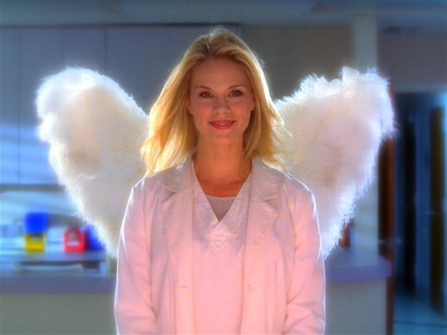 File:6x10 Anne is an angel.jpg