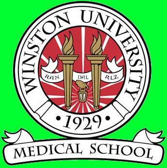 File:Winston University logo.png