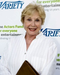 File:Michael Learned.jpg