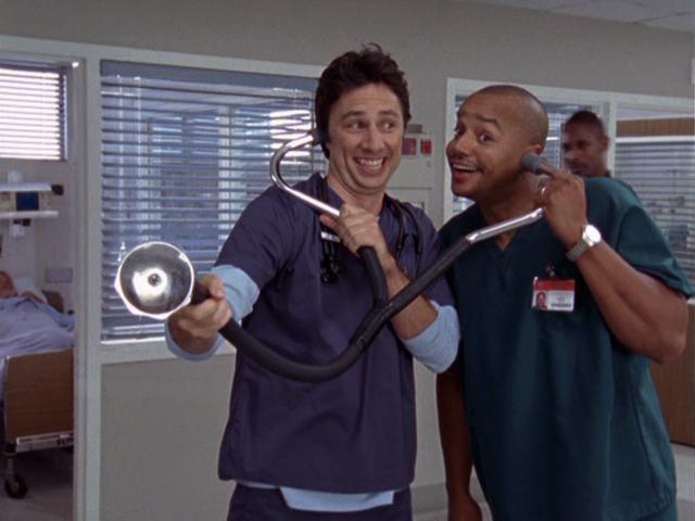 File:7x5 Giant Stethoscope.jpg