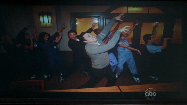 File:9x5 Interpretative dance.jpg