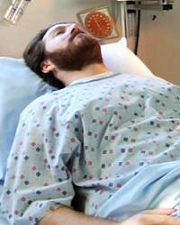 File:Patient (Our Bedside Manner).jpg