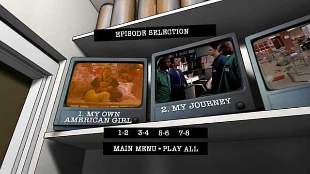 File:Season 3 DVD episode menu.png