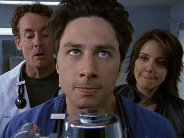 File:2x17 Cox and Jordan watch JD pee.jpg