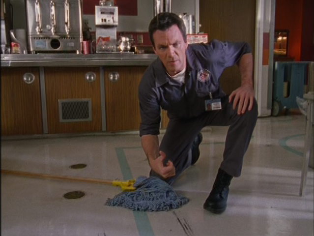 File:4x24 angry Janitor.png
