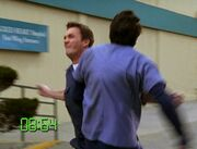 5x16-Janitor tackles J.D.