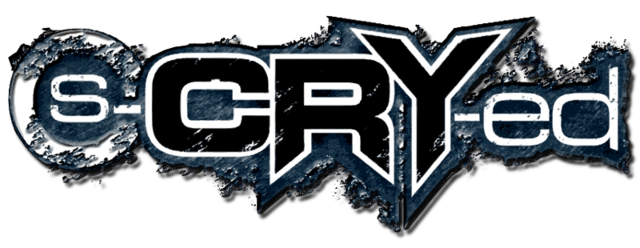 File:S-cry-ed logo.png