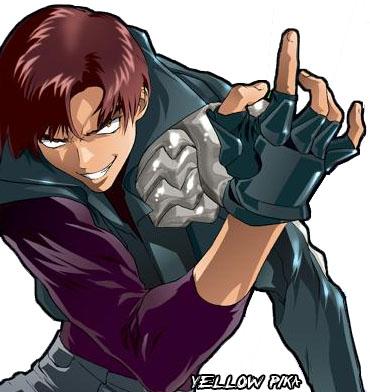 File:Kazuma-1.jpg
