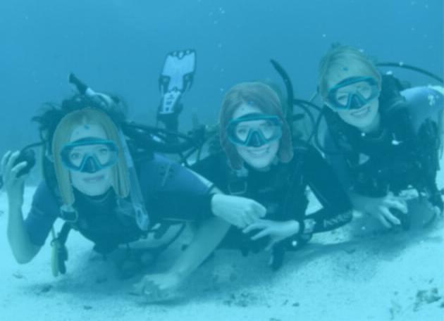 File:Jessica Chastain, Bryce Dallas Howard, Emma Stone - Scuba Diving Photoshoot.jpg