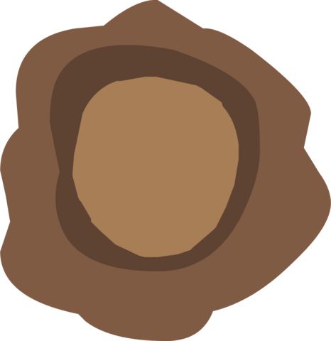File:Dirt icon.png