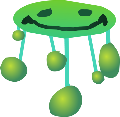 File:Animals smiling jellyfish.png