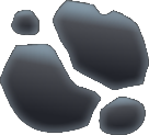 File:Coal icon.png