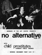 Child Prostitutes 2