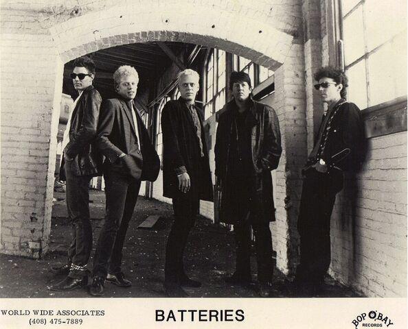 File:Batteries promo shot.jpg