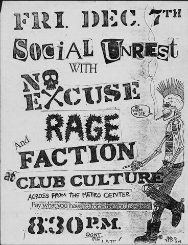 File:Club culture 441.jpg