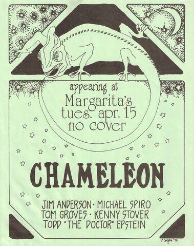 File:Chameleon poster '74 or '75.jpg