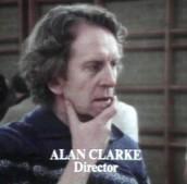 AlClarke