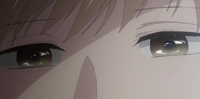 File:Mugi's pretty eyes.PNG