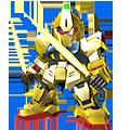 Unit ar hyaku shiki beam saber