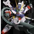 File:Unit sr crossbone gundam x1 kai.png