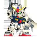 Unit b gundam mk-ii aeug