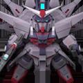 Unit s legend gundam
