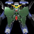 Unit s gn arms type-d dynames