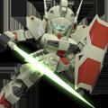 Unit c heavygun