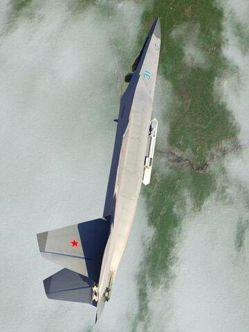File:CF-02.jpg