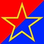 NFTAF logo small