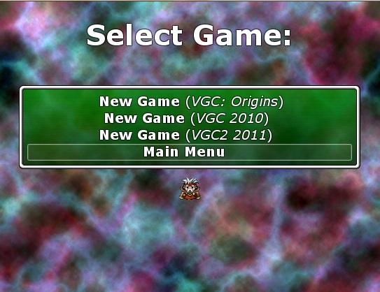 File:Gameselect previ.jpg